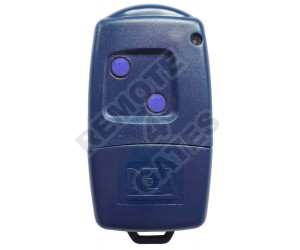 Remote control DEA 306-2