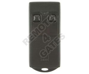 Remote control CARDIN S738-TX2