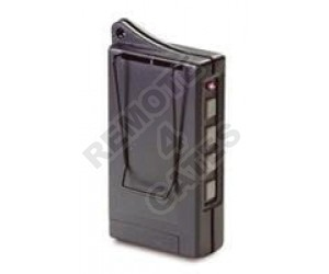 Remote control PRASTEL KMFT4P-93
