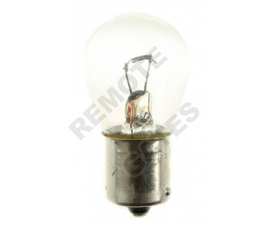 Light bulb 12V for NICE SHELKIT