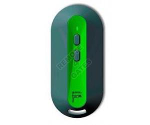 Remote control FORSA TP-2
