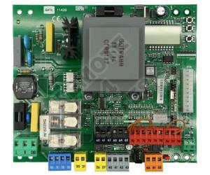 Electronic board BFT LEO B Cbb