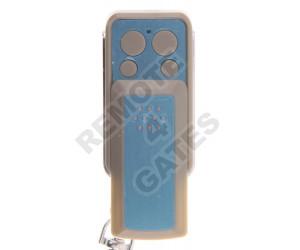 Remote control AVIDSEN 114253