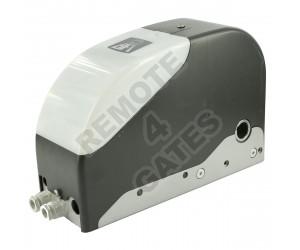 Motor BFT ARGO