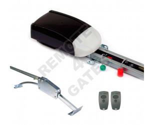 Motor kit Kit MARANTEC Comfort 260 basculante