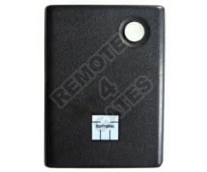 Remote control TORMATIC S43-1