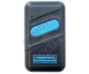 Remote control NORMSTAHL T40-1