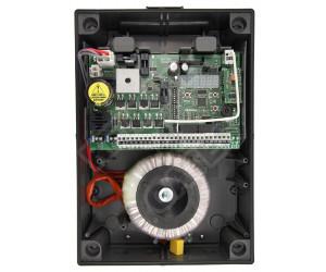Control unit CARDIN PRG900
