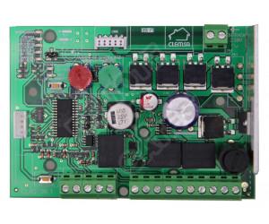 Control unit CLEMSA Clas 30.1