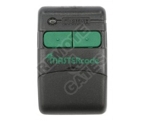 Remote control CLEMSA MASTERcode MV 12 D