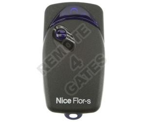 Remote control NICE FLOR-S 1