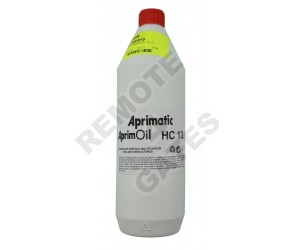 Oil APRIMATIC AprimOil HC13