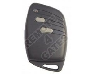 Remote control GIBIDI AU1600
