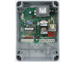 Control unit FADINI ELPRO 10 Plus