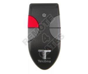 Remote control TELCOMA TANGO4-SW