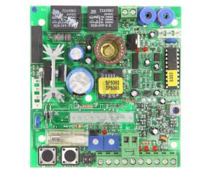 Electronic board NICE SPA20 SP6065