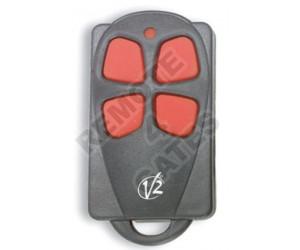 Remote control V2 TRC 2 CONTR. 47