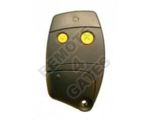 Remote control SIMINOR 439-2