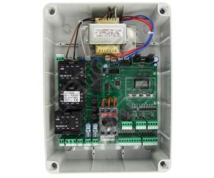 Control unit GIBIDI SC 380 AS05800