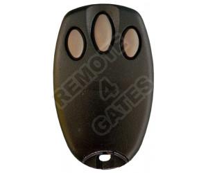 Remote control CHAMBERLAIN 94335E