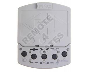 Programmer FAAC SD KEEPER 790830