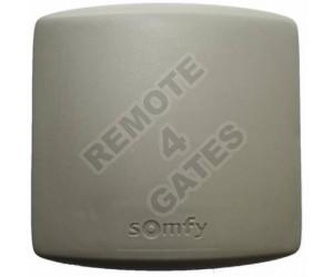 Receiver SOMFY GX470 - 1841022