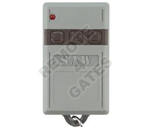 Remote control CELINSA SAW 3