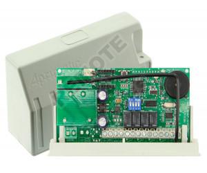 Receiver APRIMATIC RX 4MF