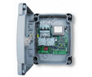 Control unit NICE Mindy A500