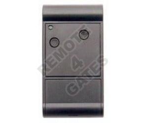 Remote control TEDSEN SKX2MD 433.92 MHz