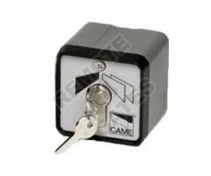 Key Selector CAME SET-EN