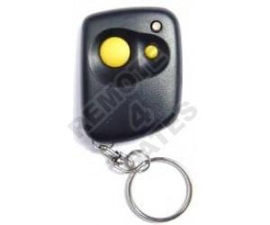 Remote control EINHELL HS434-6