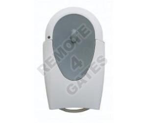 Remote control TELECO TXR-433-A01
