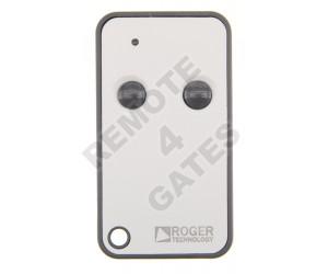 Remote control ROGER TX52R