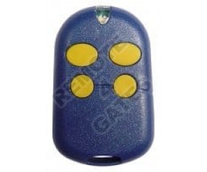 Remote control DUCATI TSAW4 N