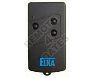 Remote control ELKA SLX3MD