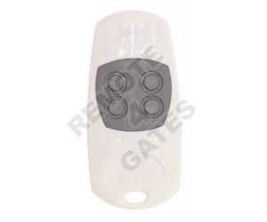 Remote control CAME TOP 864 EE