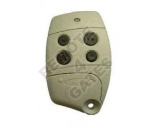 Remote control SIMINOR 433-NLT4