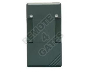 Remote control SIMINOR S38-TX2