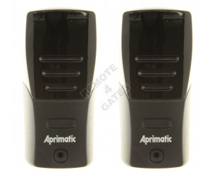 Photocell APRIMATIC ER 35B