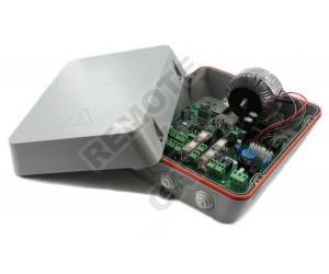 Control unit ERREKA VIVO D201