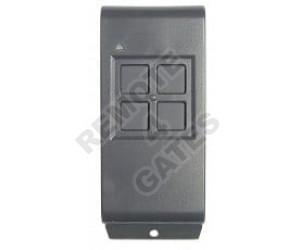 Remote control PRASTEL MPSTF4E