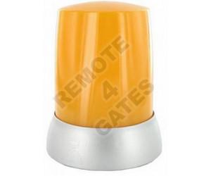 Signaling lamp BFT RAY X 230V