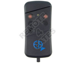 Remote control ALLMATIC ARMY2