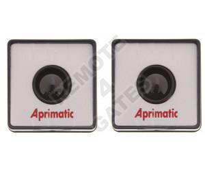 APRIMATIC ER2-N