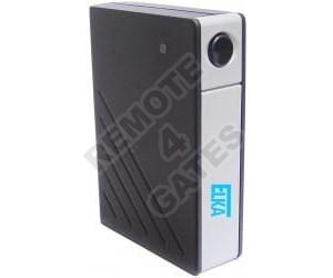 Remote control ELKA SM1