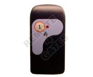 Remote control TREBI ASB1