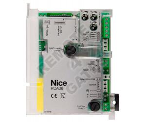 NICE ROA34