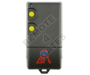 Remote control BFT TEO 02