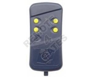 Remote control EUROPE-AUTO PASS-4